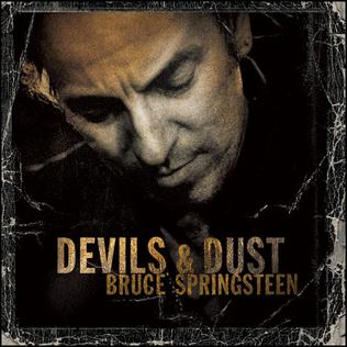 Bruce_Springsteen_-_Devils_&_Dust