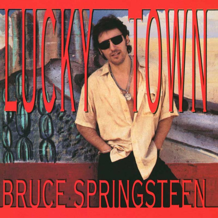 SPRINGSTEEN_LUCKY-TOWN_site-700x700.jpg