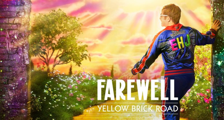 Elton-John-Farewell-Yellow-Brick-Road-Tour.jpg